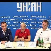 З нагоди 100-річчя оди «О спорт — ти мир» відбудеться Перший Петропавлівський півмарафон