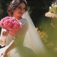 Как украински выходят замуж за иностранцев и что на самом деле их ожидает