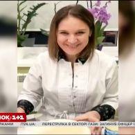 Свято читингу: дієтолог Наталя Самойленко розказала, як їсти смаколики і не товстішати