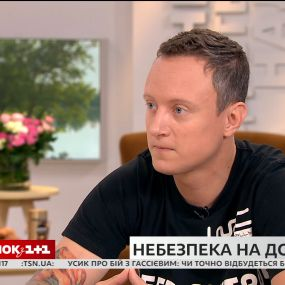 Почему Украина в десятке лидеров по опасности на дорогах - раллийный штурман и вице-чемпион мира Павел Черепин