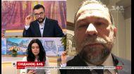 Сильна, динамічна і відкрита людина - консул-керівник України в Гданську про Павела Адамовича