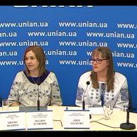 В Україну прибуває шоста канадська медична місія