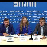 Анонс Всеукраїнської акції прямої дії «За що мають вибачатись політики»