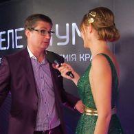 Игорь Кондратюк вспомнил, как Алексанр Скичко пел на «Караоке на Майдане»