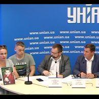 Чому держава не виконує програму «Лікування українських громадян за кордоном»?