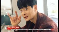 Смерть південнокорейського актора Ча Ін Ха приголомшила шанувальників