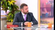 Голова комітету з питань освіти, науки та інновацій Сергій Бабак про зміни в дошкільній освіті