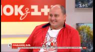"""Євген Кошовий та Юрій Ткач розповіли, чого чекати від оновленого """"Розсміши коміка"""""""