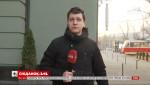 Карантин в Україні: чи є люди на вулиці і які обмеження і нововедення запрацювали – пряме включення