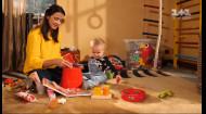 Що необхідно для гармонійного розвитку розуму та нервової системи дитини – Щоденник мами