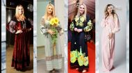 Ольга Сумська похизувалася, із якими обов'язками вона як бабуся справляється найкраще