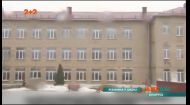 Підліток влаштував різанину в білоруській школі