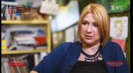 Маргарита Сичкарь: как пережить потерю бизнеса