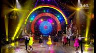 Номер відкриття – Танці з зірками 6 сезон