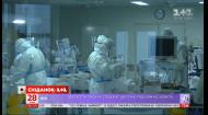 Коронавірус і подорожі: українцям радять утриматися від поїздок до Китаю