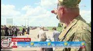 В Україні зменшилася кількість переселенців - Економічні новини