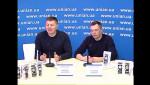 INFINITY FOODS готова забезпечити громадян України сублімованої їжею на кілька місяців