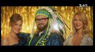 Новый сезон Танцев со звездами – смотрите с 25 августа на 1+1