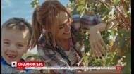 """Гурт """"Антитіла"""" презентує новий кліп із ексклюзивним родинним відео Тараса Тополі"""