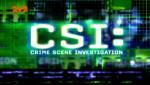 CSI: Місце злочину. 3 сезон. 67 серія