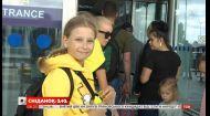 Сезон відпусток в розпалі: про що мріють українці, їдучи у відпустку