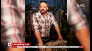 Какие трагедии пережил в своей жизни украинский богатырь Василий Вирастюк
