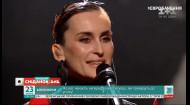 Хто представить Україну на Євробаченні 2020 – біографія переможця