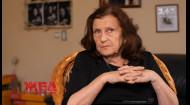 Як живуть батьки Кузьми Скрябіна після смерті сина: ексклюзив ЖВЛ