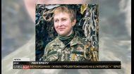 Доброволець «Донбасу» Світлана Стребіж померла від онкології