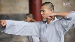 Мир наизнанку 11 сезон 2 выпуск. Китай. Тренировки по кунг-фу в Шаолине и самой опасной школе Китая