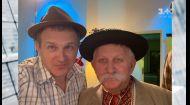 Юрій Горбунов поділився, що очікує українців у продовженні серіалу «Останній москаль»