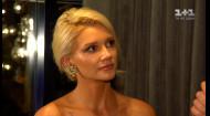Міша Романова розповіла, чому саме була вимушена покинути гурт ВІА Гра