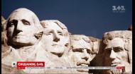 """День президентов США: интересные факты о """"виновниках"""" праздника"""
