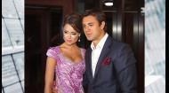 Чи підтримує Ірина Журавська зв'язок з колишнім чоловіком Миколою Тищенком