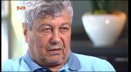 Луческу: Я би хотів, щоб українські команди потужніше протистояли одна одній
