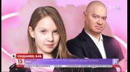 Варвара Кошова братиме участь у національному відборі на дитяче Євробачення