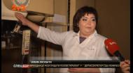 В Україні не вистачає обладнання для лікування онкохворих пацієнтів