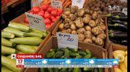 Повлияла ли погода на стоимость продуктов и как изменятся цены в ближайшее время