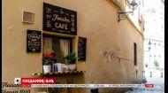 Як українська кав'ярня Fenster потрапила до ТОП-50 кав'ярень Європи