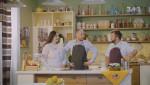 Едим за 100. Готовим три мясных блюда вместе с актером Артемом Позняком и его женой Александрой