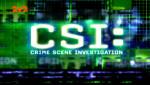 CSI: Місце злочину. 3 сезон. 65 серія