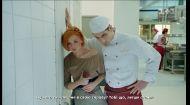 Кухня 2 сезон 37 серія