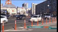 В столиці наводять лад з паркуванням