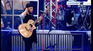 "MONATIK – Мокрая. Концерт ""LOVE IT Ритм"""