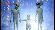 Ген великанов: почему у людей происходит мутация