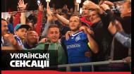 Олег Гусев рассказал о своих взлетах и падениях
