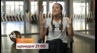 Вибуховий сезон шоу Танці з зірками – щонеділі о 21:00 на 1+1