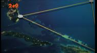 Що приховує Бермудський трикутник