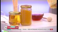 Как отличить качественный мед от фальсификата – советы эксперта по качеству продуктов Оксаны Прокопенко