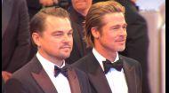 Голлівудський зорепад: як проходив 72-ий Каннський кінофестиваль